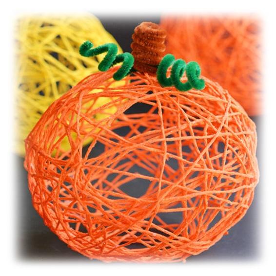 pumpkincraft.jpg