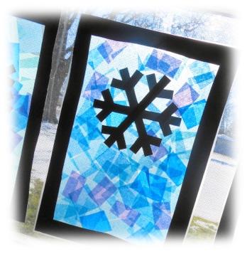 snowwindow.jpg