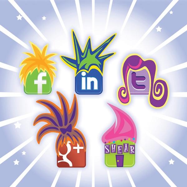 socialmediaburst2.jpg