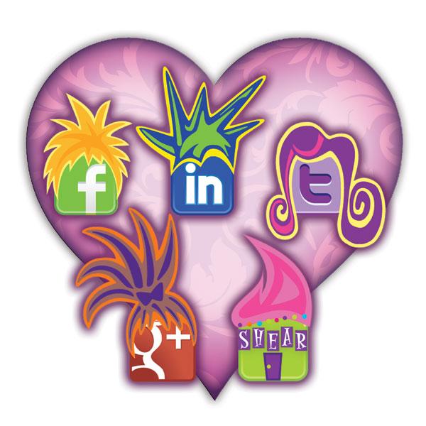 socialmediaheart.jpg