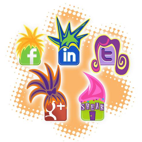 socialmediaicons2.jpg