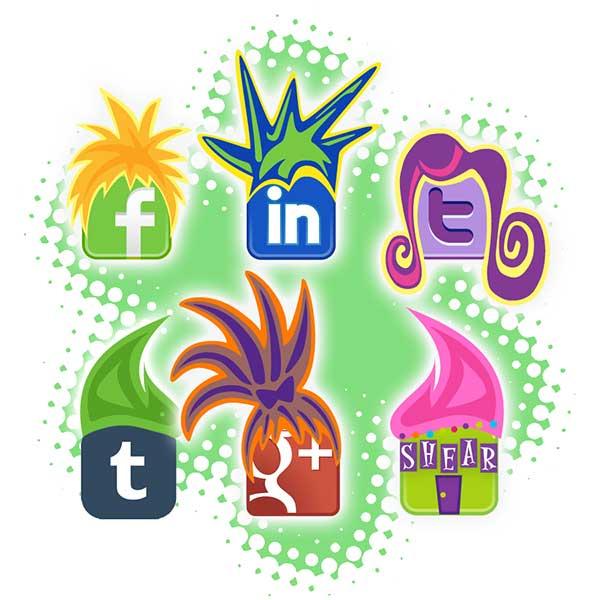 socialmediaicons6.jpg