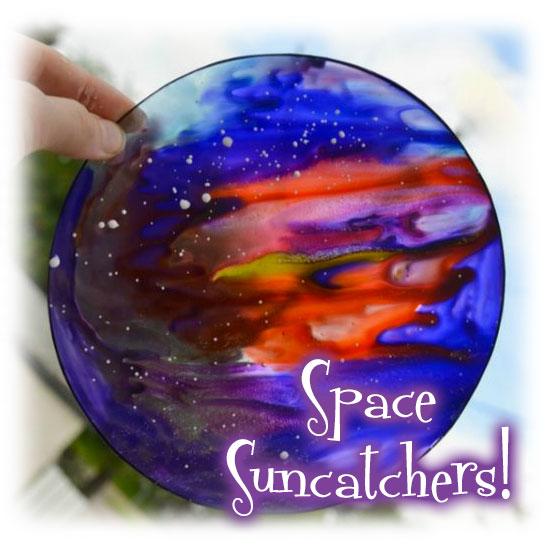 spacesuncatchers.jpg