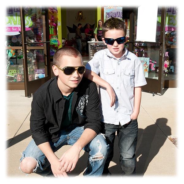 sunglasses2.jpg