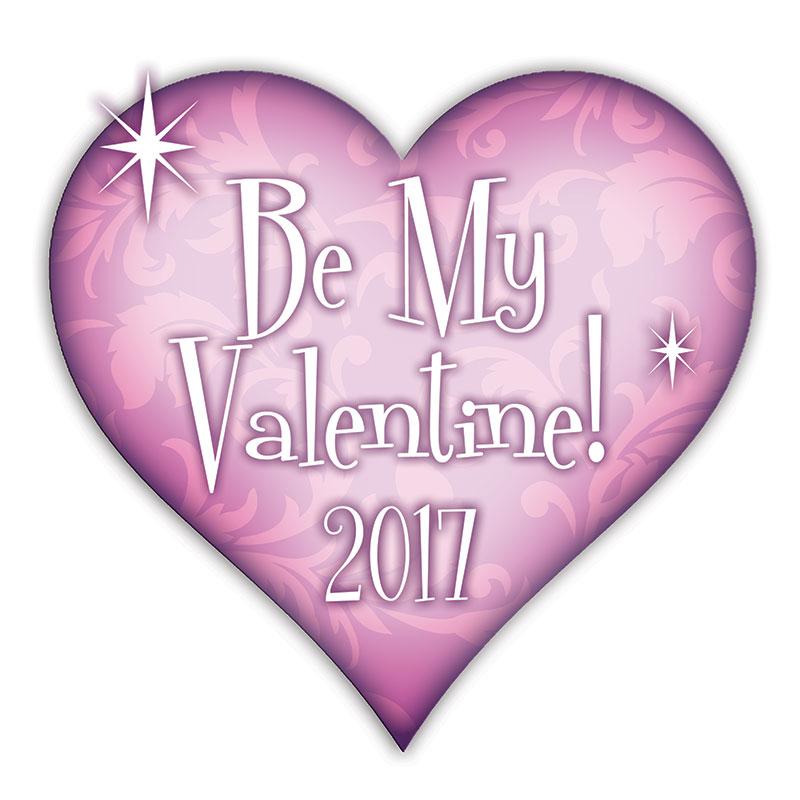 valentine2017.jpg