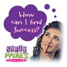 success-1