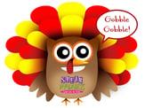 turkey18a
