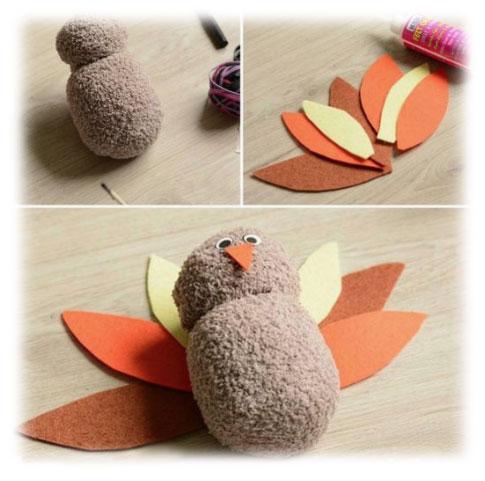turkeytoy